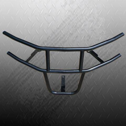 Golf Cart Parts & Accessories - Brush Guards & Bumpers