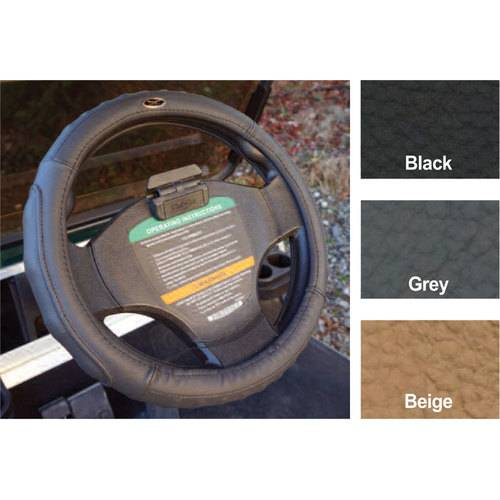 Golf Cart Parts & Accessories - Steering Wheels / Covers
