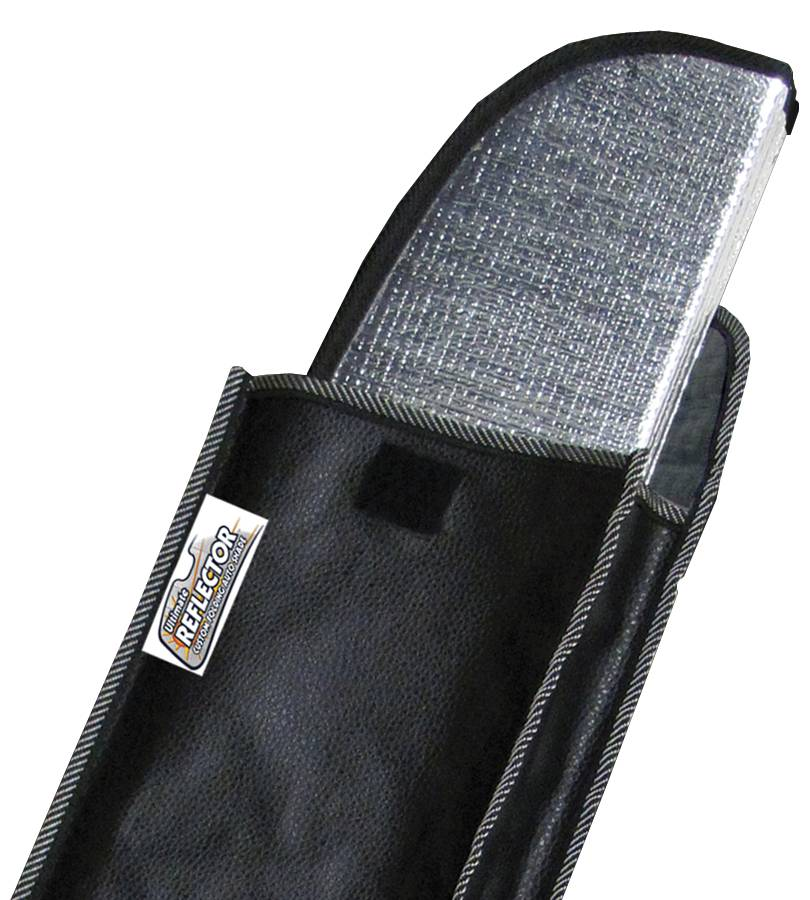 Intro-Tech Acura Legend (91-96) Ultimate Reflector Folding