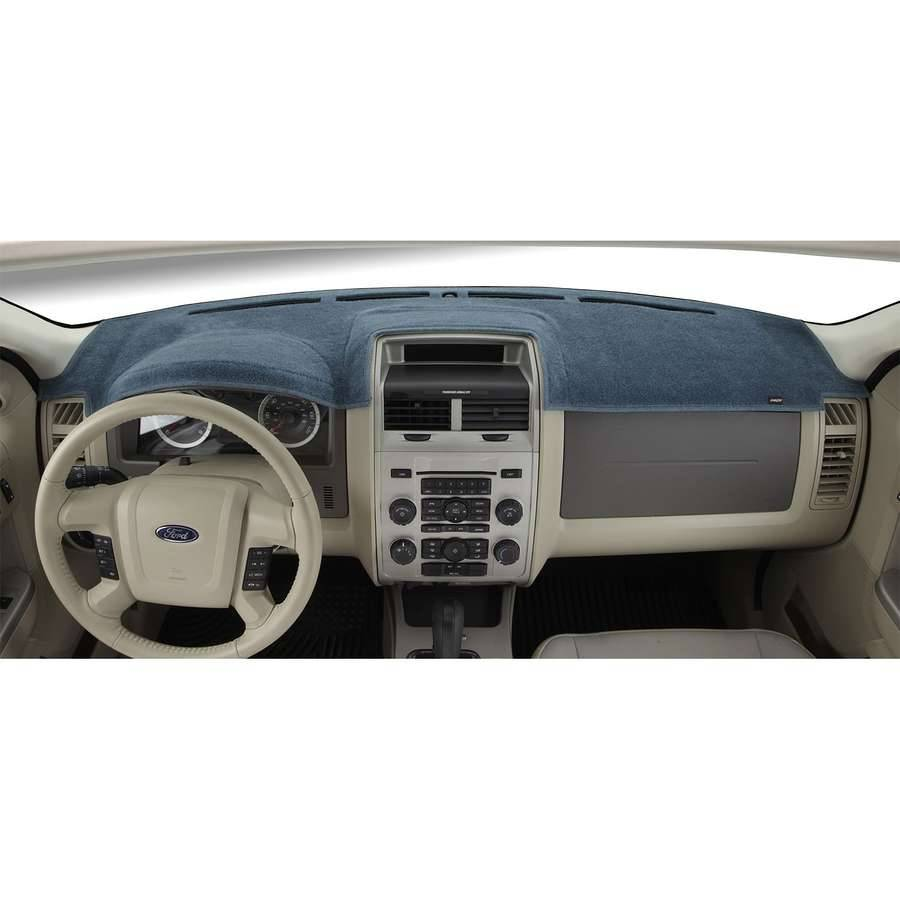 DashMat Dash Board Cover Crystal Blue Covercraft 1373-00-27