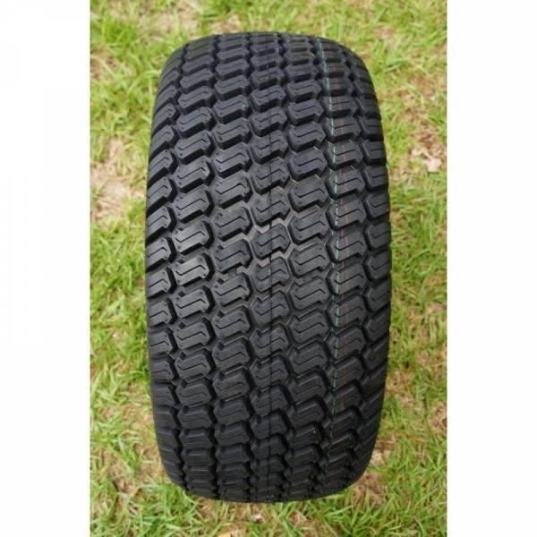 "23"" x10.50""-12"" Turf Tires Set of (4)"