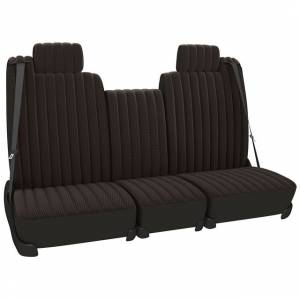 DashDesigns - Scottsdale Seat Covers - Image 2