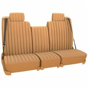 DashDesigns - Scottsdale Seat Covers - Image 3
