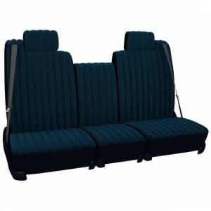 DashDesigns - Scottsdale Seat Covers - Image 4