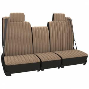 DashDesigns - Scottsdale Seat Covers - Image 5