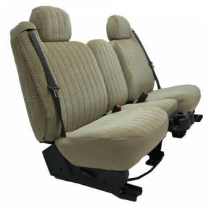 DashDesigns - Scottsdale Seat Covers - Image 6