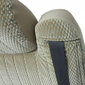 DashDesigns - Scottsdale Seat Covers - Image 7