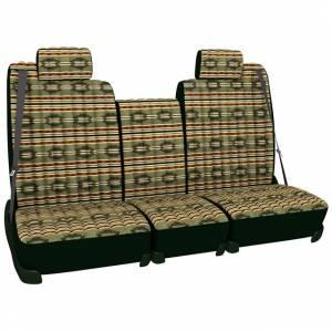 DashDesigns - Southwest Sierra Seat Covers - Image 3