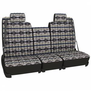 DashDesigns - Southwest Sierra Seat Covers - Image 4
