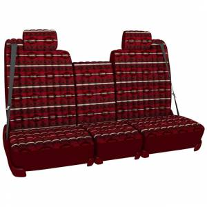 DashDesigns - Southwest Sierra Seat Covers - Image 5