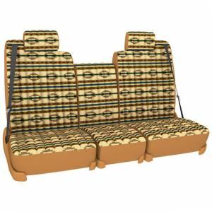 DashDesigns - Southwest Sierra Seat Covers - Image 6