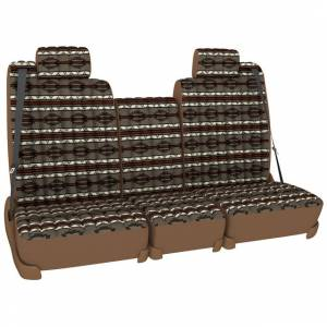 DashDesigns - Southwest Sierra Seat Covers - Image 7