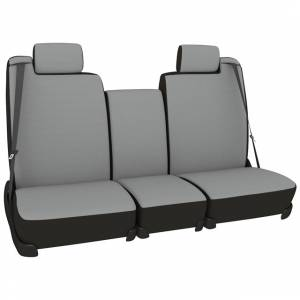 DashDesigns - GrandTex Seat Covers - Image 2