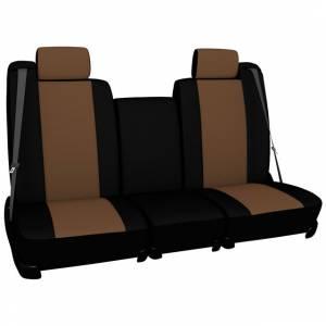 DashDesigns - GrandTex Seat Covers - Image 3