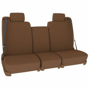 DashDesigns - GrandTex Seat Covers - Image 4