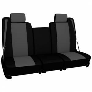 DashDesigns - GrandTex Seat Covers - Image 5
