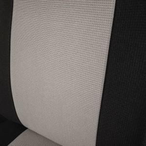 DashDesigns - GrandTex Seat Covers - Image 6