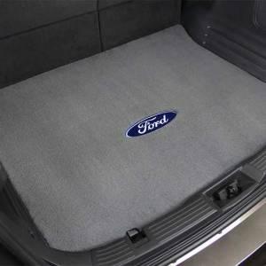 Lloyd Mats - Ultimat Custom Fit Floor Mats- Lloyd Mats - Image 4