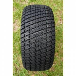 "23"" x10.50""-12"" Turf Tires Set of (4) - Image 1"