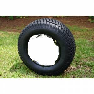 "23"" x10.50""-12"" Turf Tires Set of (4) - Image 2"
