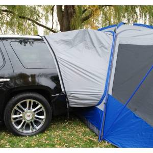 RV accessories - Camping - Tents - SUV - Napier - Napier Sportz SUV Tent with Screen Room #84000