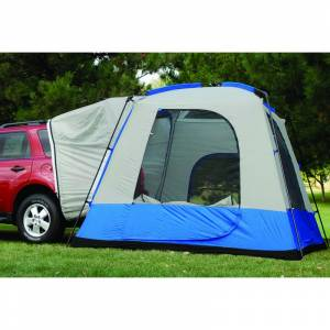 LifeStyle Products - Tents - Truck / SUV / Ground - Napier - Napier Sportz SUV Tent #82000