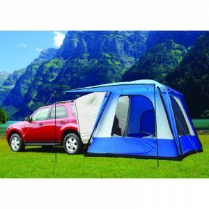 Napier - Napier Sportz SUV Tent #82000 - Image 2