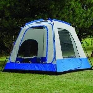 Napier - Napier Sportz SUV Tent #82000 - Image 3