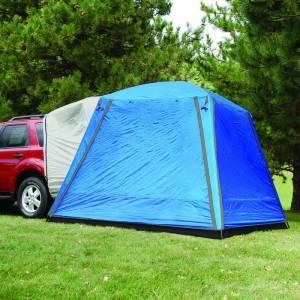 Napier - Napier Sportz SUV Tent #82000 - Image 4