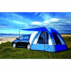 LifeStyle Products - Tents - Truck / SUV / Ground - Napier - Napier Sportz Dome-To-Go Tent 86000