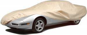 Car Covers - Car Covers - Covercraft - Wolf Ready-Fit Car Covers