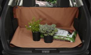 Covercraft - Universal Cargo Area Liners