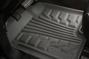 Lund - Lund Catch-It Vinyl Floor Liners