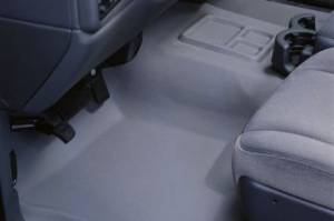 Lund - Lund Catch-All Xtreme Plus Floor Liners