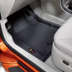 Lund - Lund Catch-All Xtreme Floor Liners