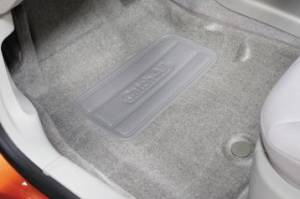 Lund - Lund Catch-All Floor Liners