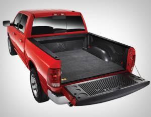 Truck Accessories - Truck Bed Accessories - BedRug - BedRug Mats