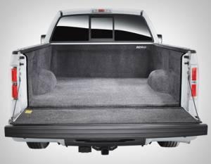 Truck Accessories - Truck Bed Accessories - BedRug - BedRug Liners