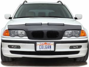 Exterior Accessories - Front End Covers - Colgan - Colgan Sport Bras