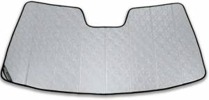 UVS100 Premier Series Custom Sunscreen