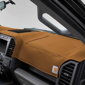 Carhartt - Carhartt Ltd. Edition Dashboard Covers