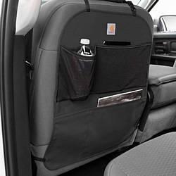 Seat Accessories - Seat Back Organizer - Carhartt - Carhartt Seatback Organizer