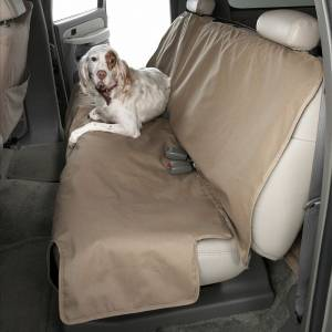 Canine Products - Auto Canine Covers - Covercraft - Econo Plus Seat Protectors