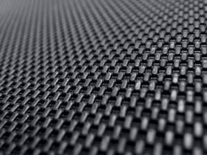 3D MAXpider - 3D MAXpider L1AD04701501 BUICK ENCORE 2013-2020/ CHEVROLET TRAX 2014-2020 KAGU BLACK STOWABLE CARGO LINER - Image 3