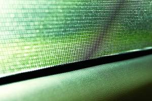 3D MAXpider - 3D MAXpider BMW 3 SERIES (E90) SEDAN 2006-2011 SOLTECT SUNSHADE SIDE WINDOWS - Image 3