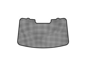 Interior Accessories - Sun Shades - 3D MAXpider - 3D MAXpider BMW 3 SERIES (F30) SEDAN 2012-2018 SOLTECT SUNSHADE REAR WINDOW