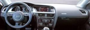 DashCare - Audi A4 2009-2016 & S4 2010-2016 - DashCare Dash Cover - Image 3