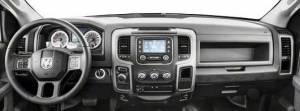 DashCare - 2015-2018 Dodge Ram Pickup - DashCare Dash Cover - Image 5