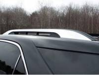 Exterior Accessories - Rooftop Accessories