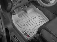 Interior Accessories - Floor Mats / Liners